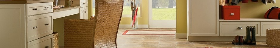 sheet-vinyl-flooring-at-lowes