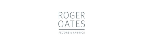 roger-oates