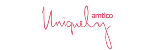 Uniquely-Amtico-Logo---Landscape