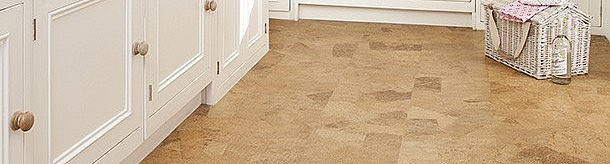 28 best cork flooring uk reviews bathroom flooring for Cork flooring kitchen reviews