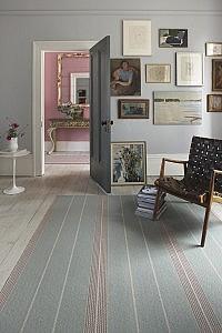Swanson Celadon rug